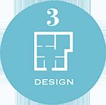 3 design