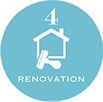 4 RENOVATION